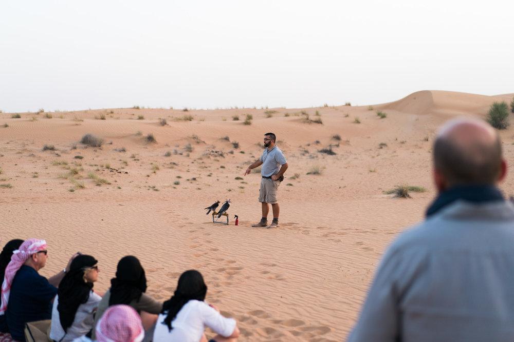 18_05_DH_Form_Dubai-331.jpg