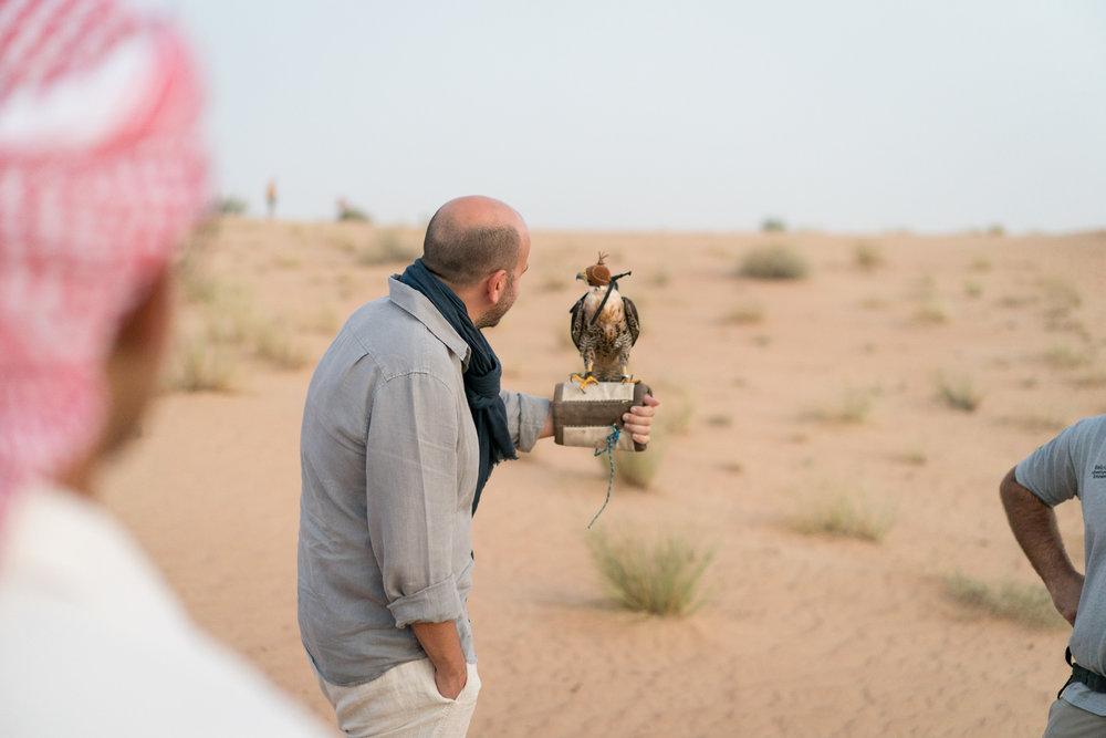 18_05_DH_Form_Dubai-334.jpg