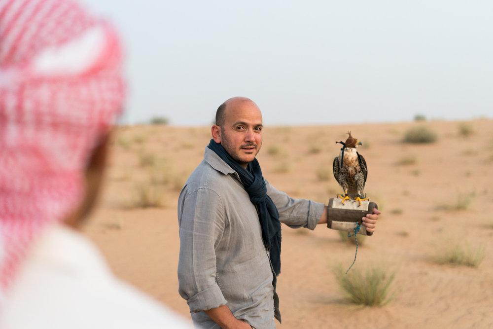 18_05_DH_Form_Dubai-335.jpg