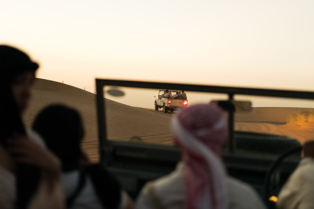 18_05_DH_Form_Dubai-337.jpg