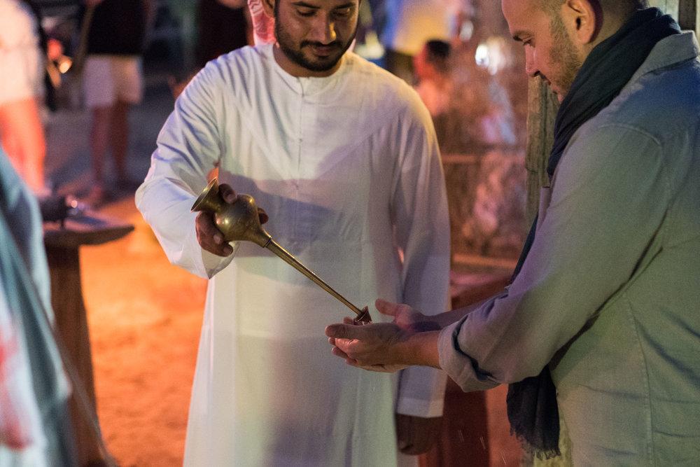 18_05_DH_Form_Dubai-338.jpg