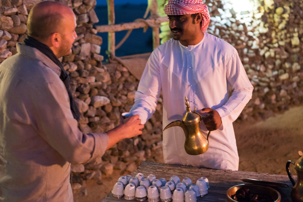 18_05_DH_Form_Dubai-339.jpg