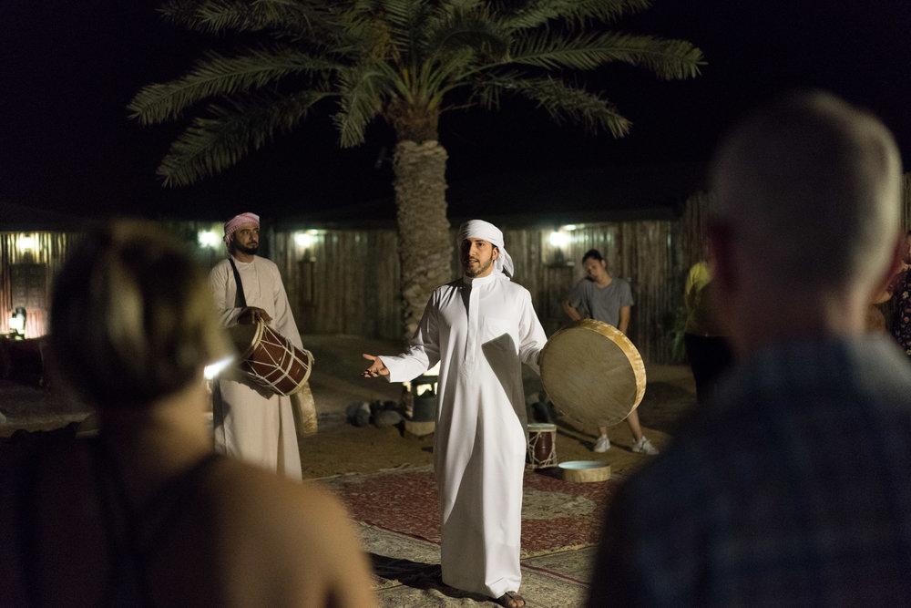 18_05_DH_Form_Dubai-341.jpg