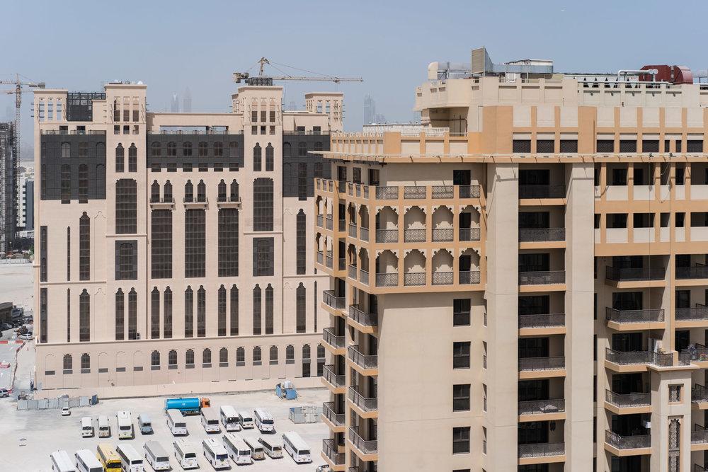 18_05_DH_Form_Dubai-106.jpg