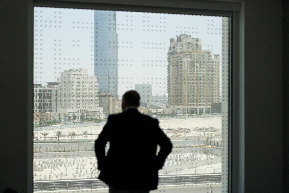 18_05_DH_Form_Dubai-179.jpg