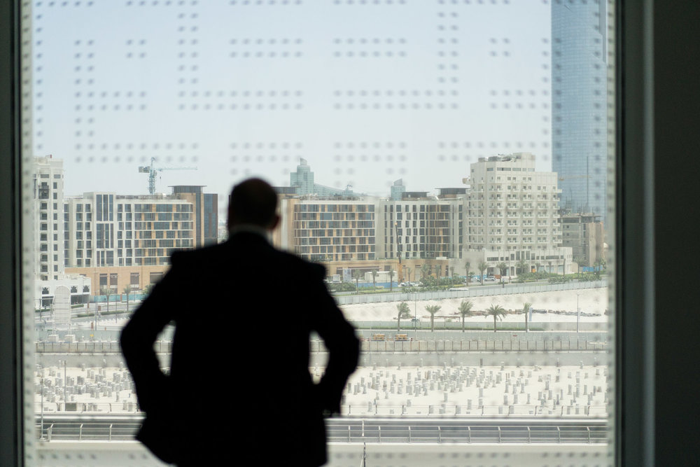18_05_DH_Form_Dubai-180.jpg