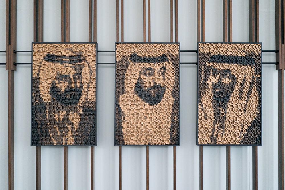 18_05_DH_Form_Dubai-199.jpg