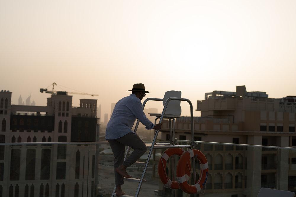 18_05_DH_Form_Dubai-270.jpg
