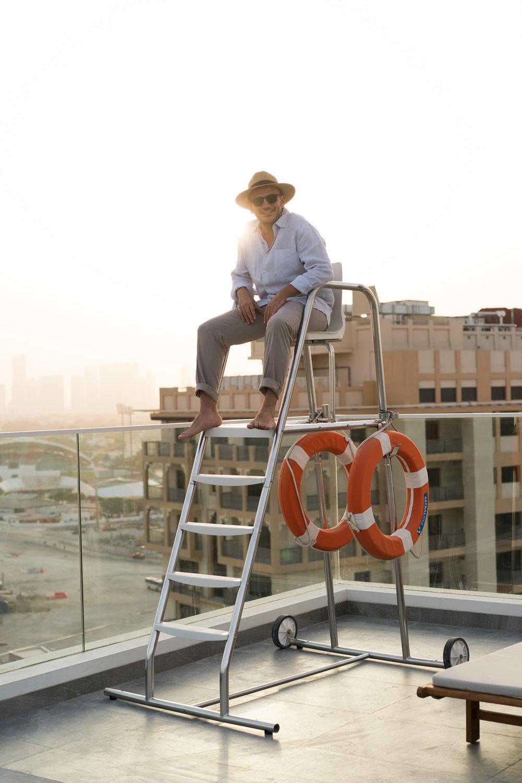 18_05_DH_Form_Dubai-271.jpg