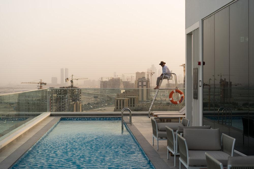 18_05_DH_Form_Dubai-272.jpg