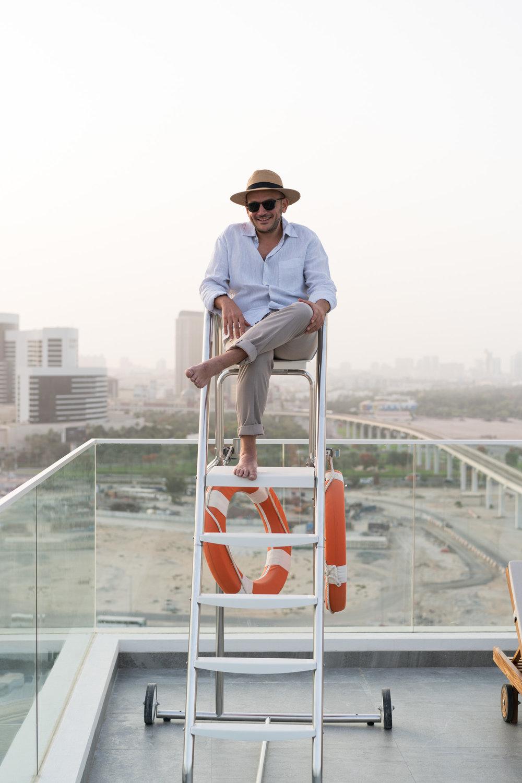 18_05_DH_Form_Dubai-274.jpg