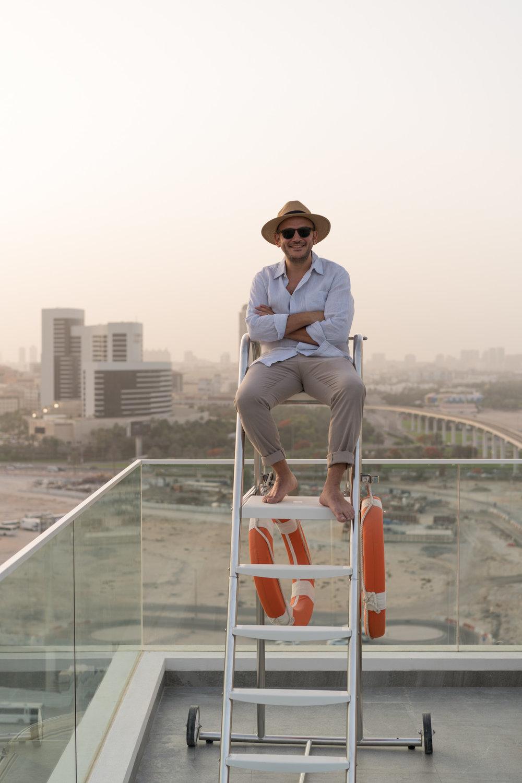 18_05_DH_Form_Dubai-275.jpg