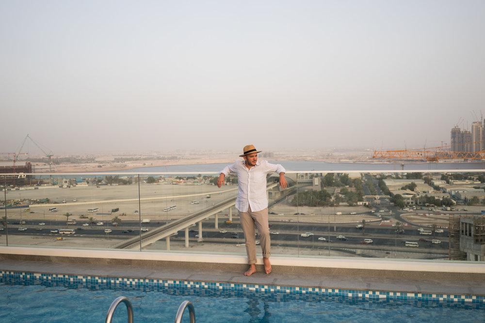18_05_DH_Form_Dubai-276.jpg