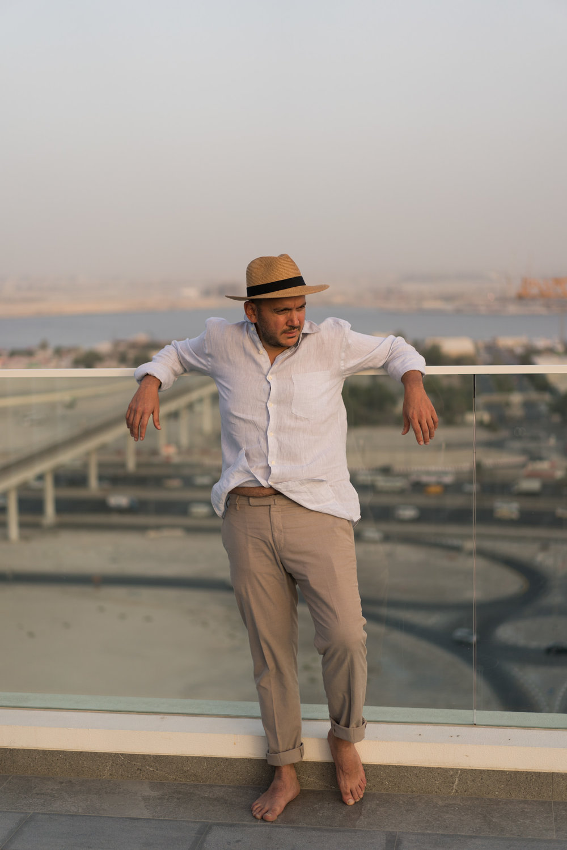 18_05_DH_Form_Dubai-277.jpg