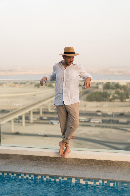18_05_DH_Form_Dubai-278.jpg