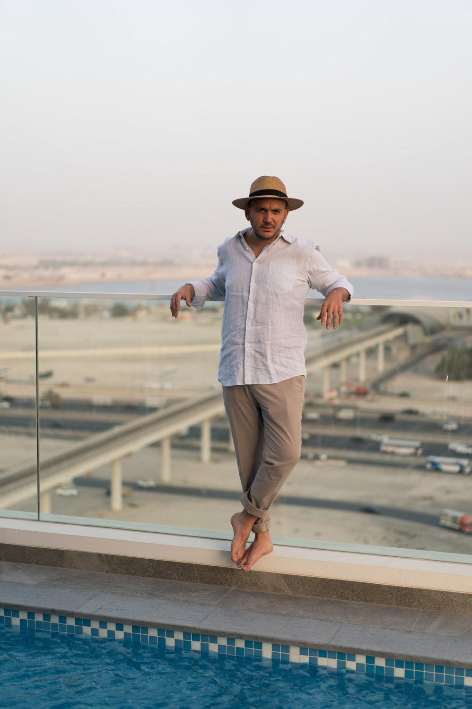 18_05_DH_Form_Dubai-279.jpg