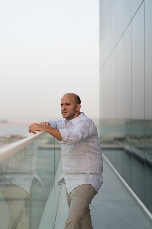 18_05_DH_Form_Dubai-284.jpg