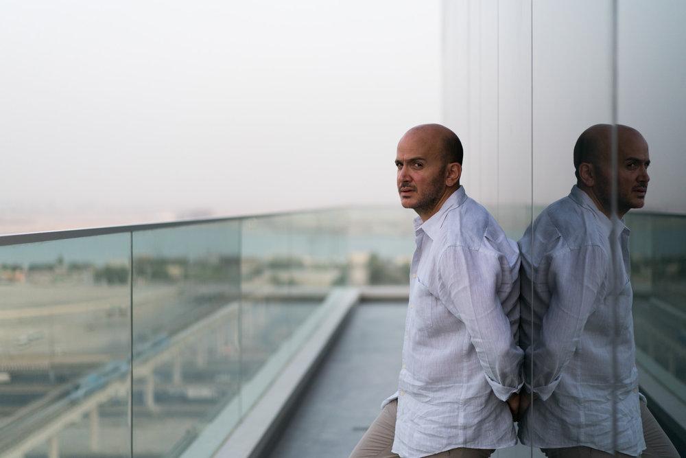 18_05_DH_Form_Dubai-286.jpg