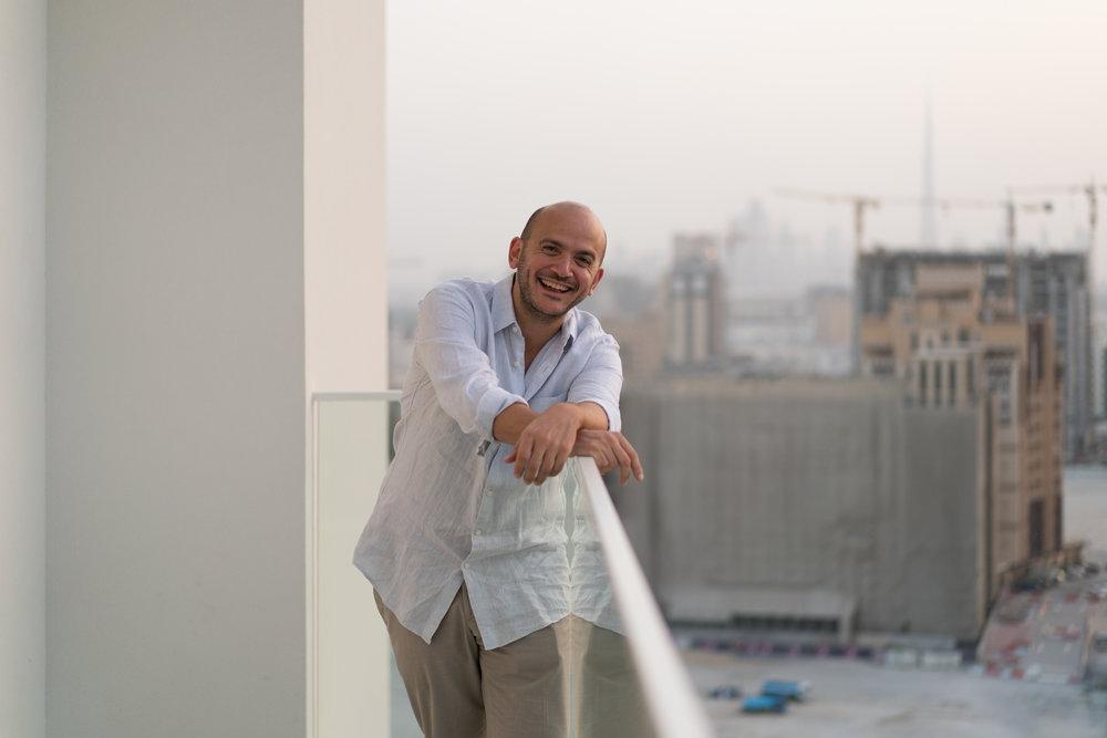 18_05_DH_Form_Dubai-294.jpg