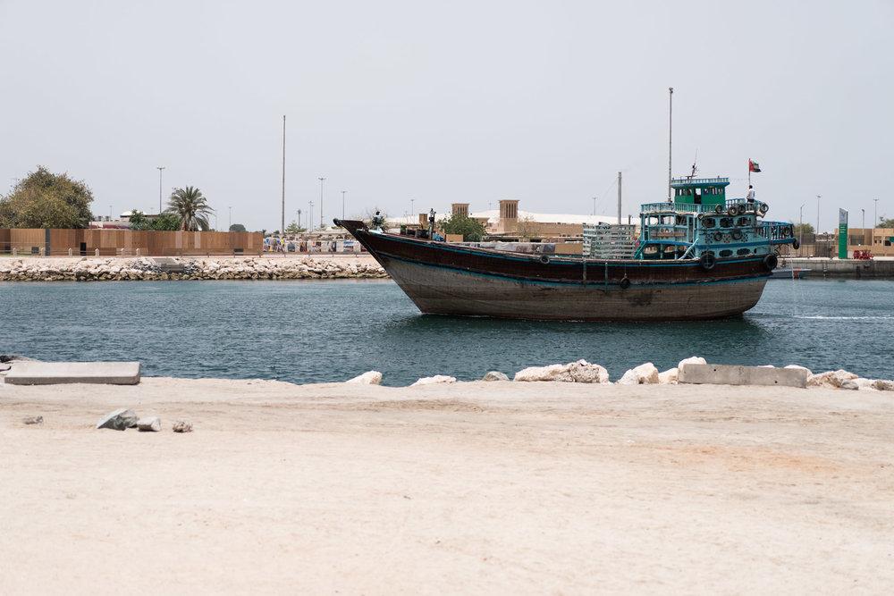 18_05_DH_Form_Dubai-001.jpg