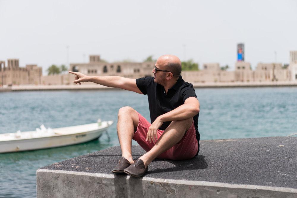 18_05_DH_Form_Dubai-003.jpg