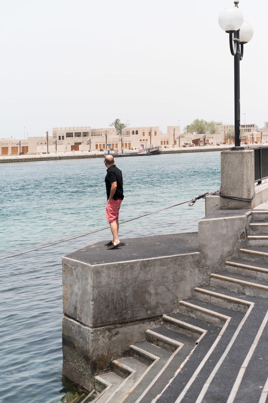 18_05_DH_Form_Dubai-004.jpg
