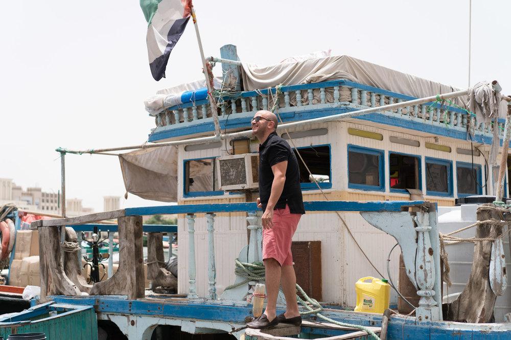 18_05_DH_Form_Dubai-005.jpg