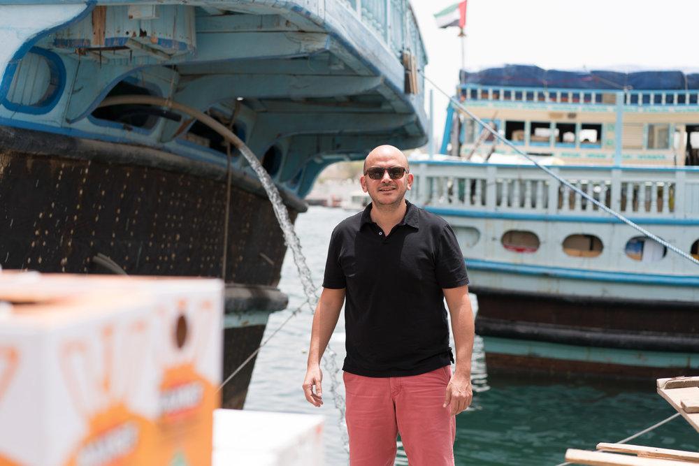 18_05_DH_Form_Dubai-007.jpg