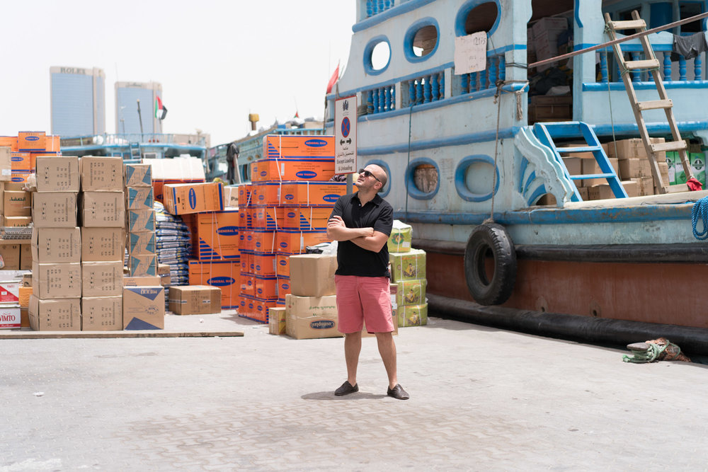 18_05_DH_Form_Dubai-009.jpg