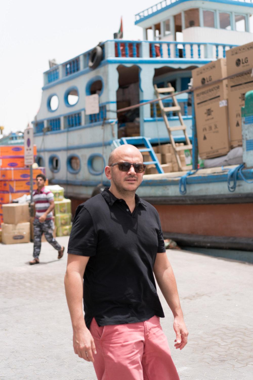 18_05_DH_Form_Dubai-010.jpg