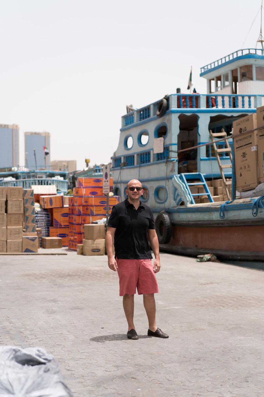 18_05_DH_Form_Dubai-011.jpg