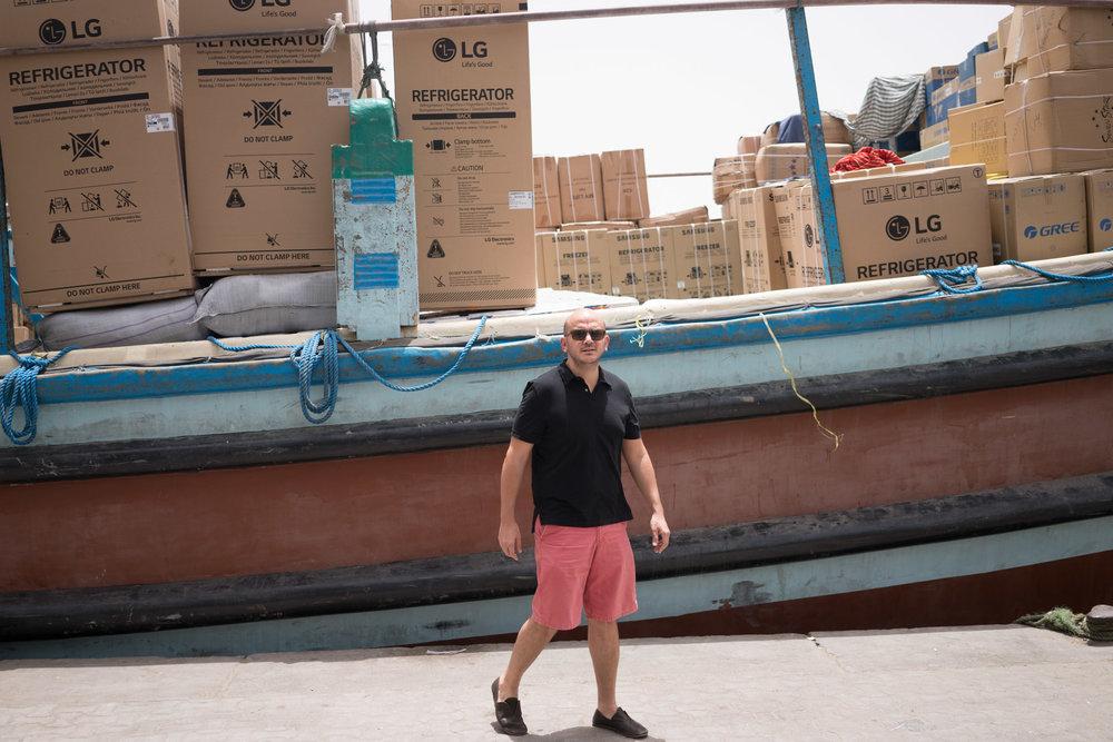 18_05_DH_Form_Dubai-012.jpg