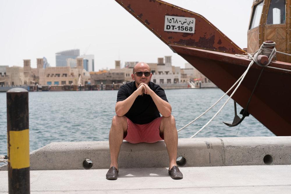 18_05_DH_Form_Dubai-016.jpg