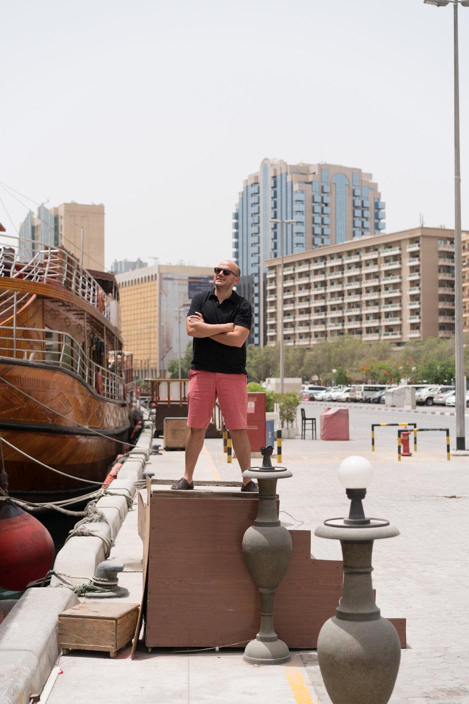 18_05_DH_Form_Dubai-017.jpg
