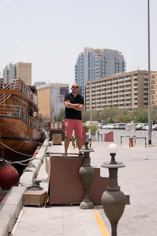 18_05_DH_Form_Dubai-018.jpg