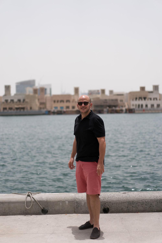 18_05_DH_Form_Dubai-019.jpg