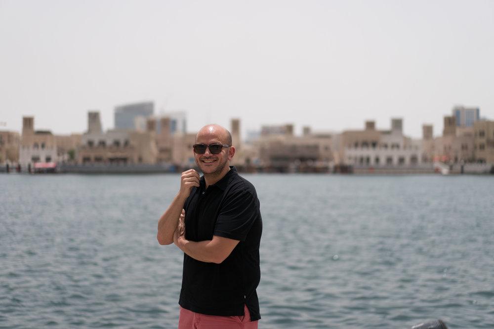 18_05_DH_Form_Dubai-020.jpg