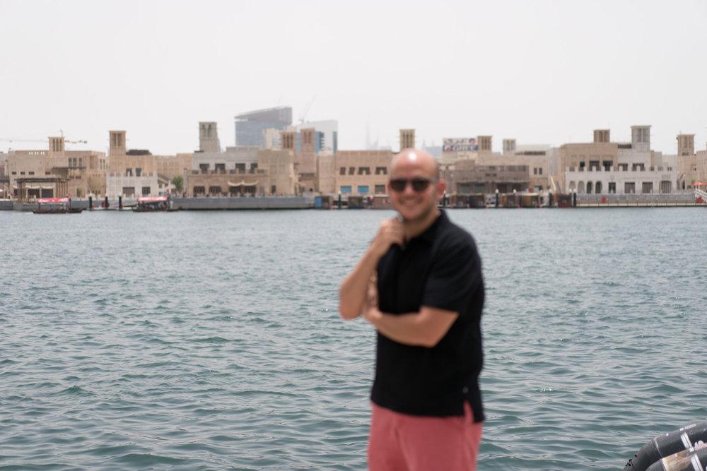 18_05_DH_Form_Dubai-021.jpg