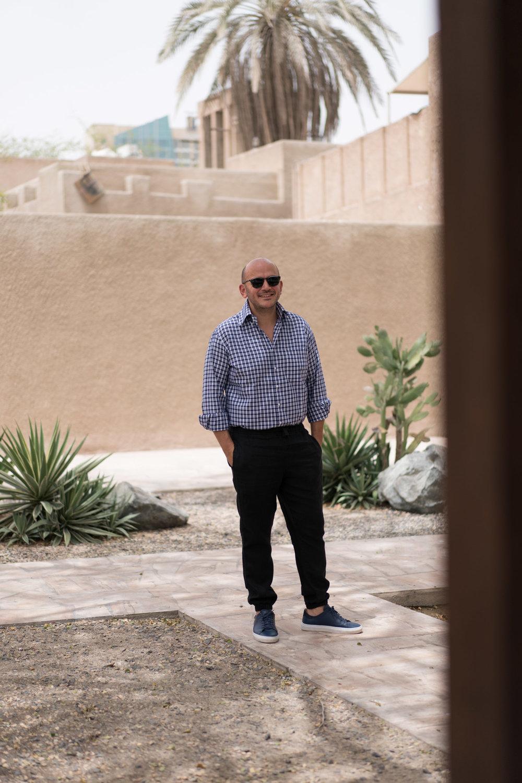 18_05_DH_Form_Dubai-023.jpg