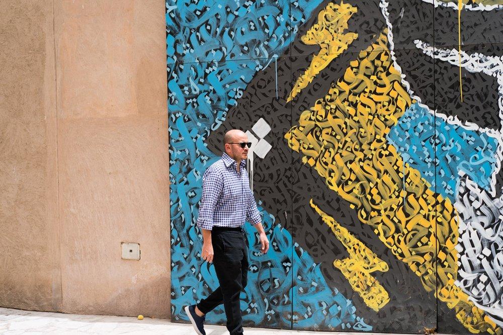 18_05_DH_Form_Dubai-028.jpg