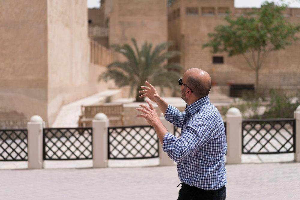 18_05_DH_Form_Dubai-032.jpg