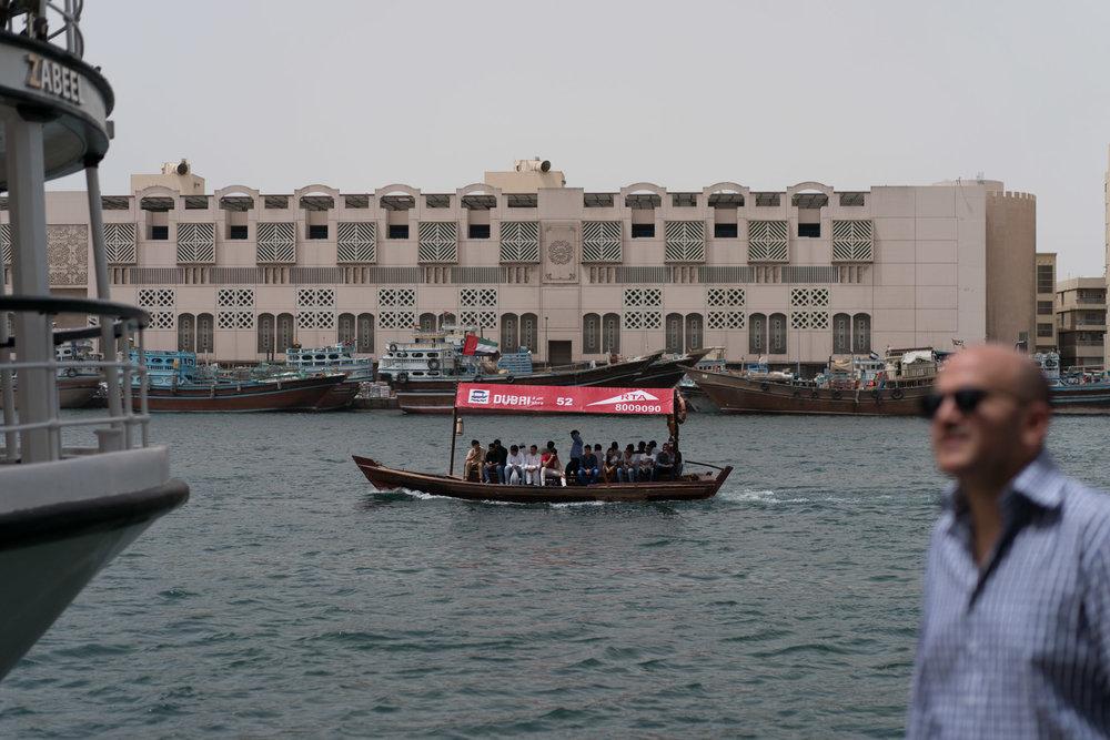 18_05_DH_Form_Dubai-033.jpg