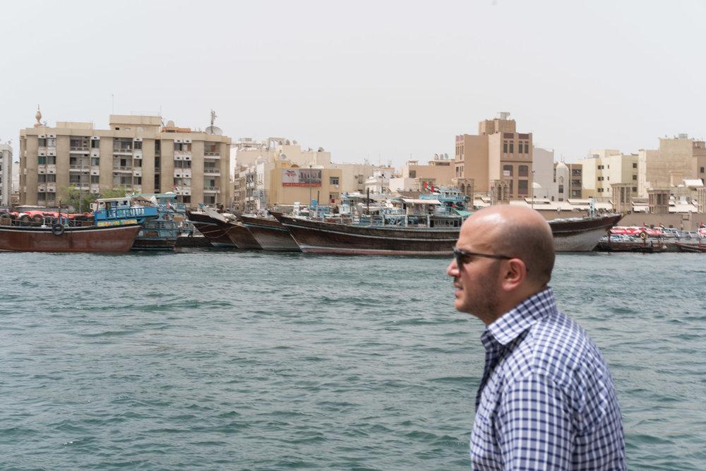 18_05_DH_Form_Dubai-034.jpg