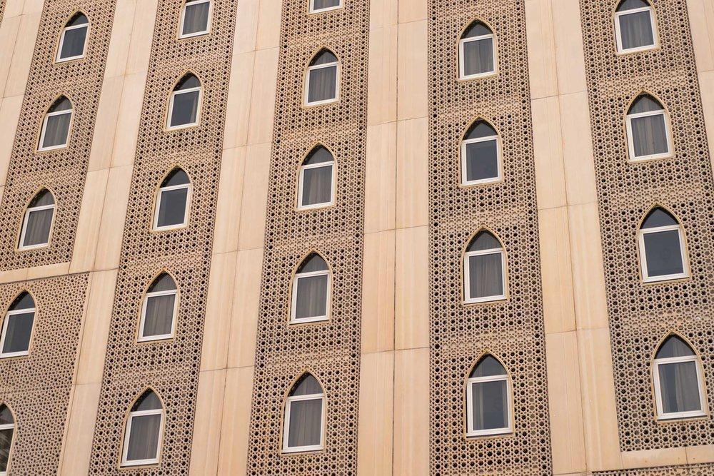 18_05_DH_Form_Dubai-042.jpg
