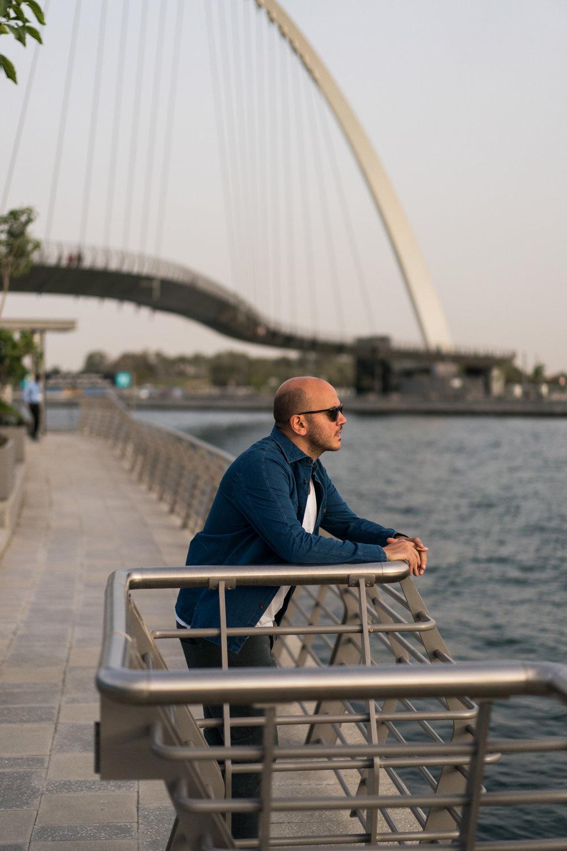 18_05_DH_Form_Dubai-069.jpg