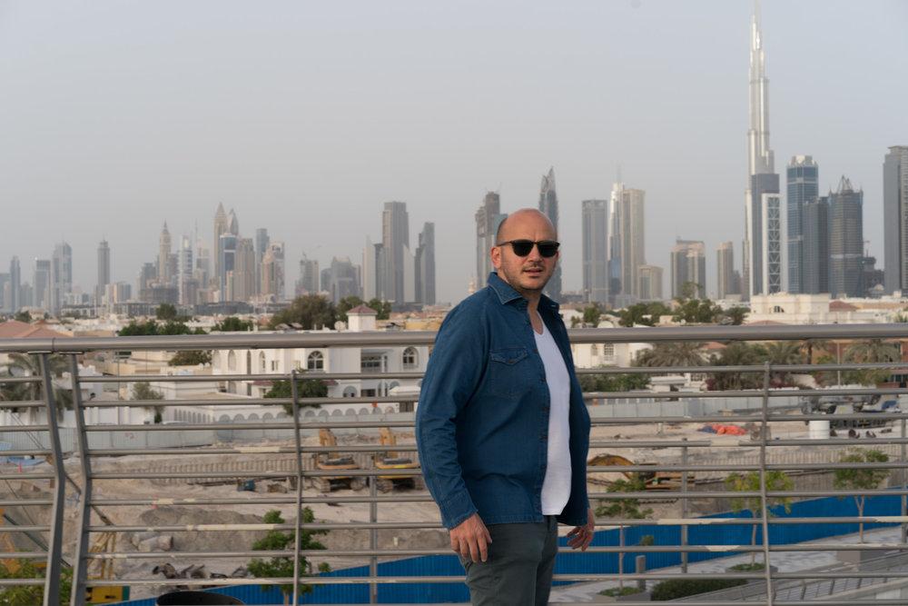 18_05_DH_Form_Dubai-072.jpg