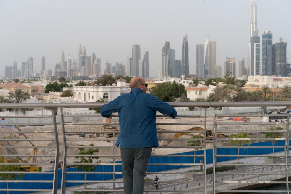18_05_DH_Form_Dubai-073.jpg