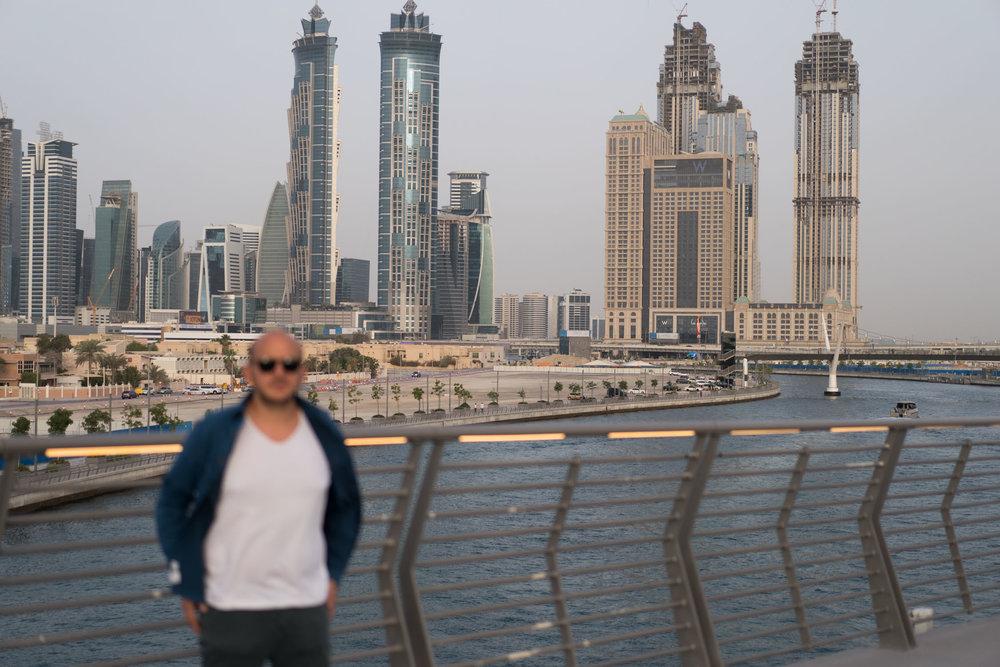 18_05_DH_Form_Dubai-074.jpg