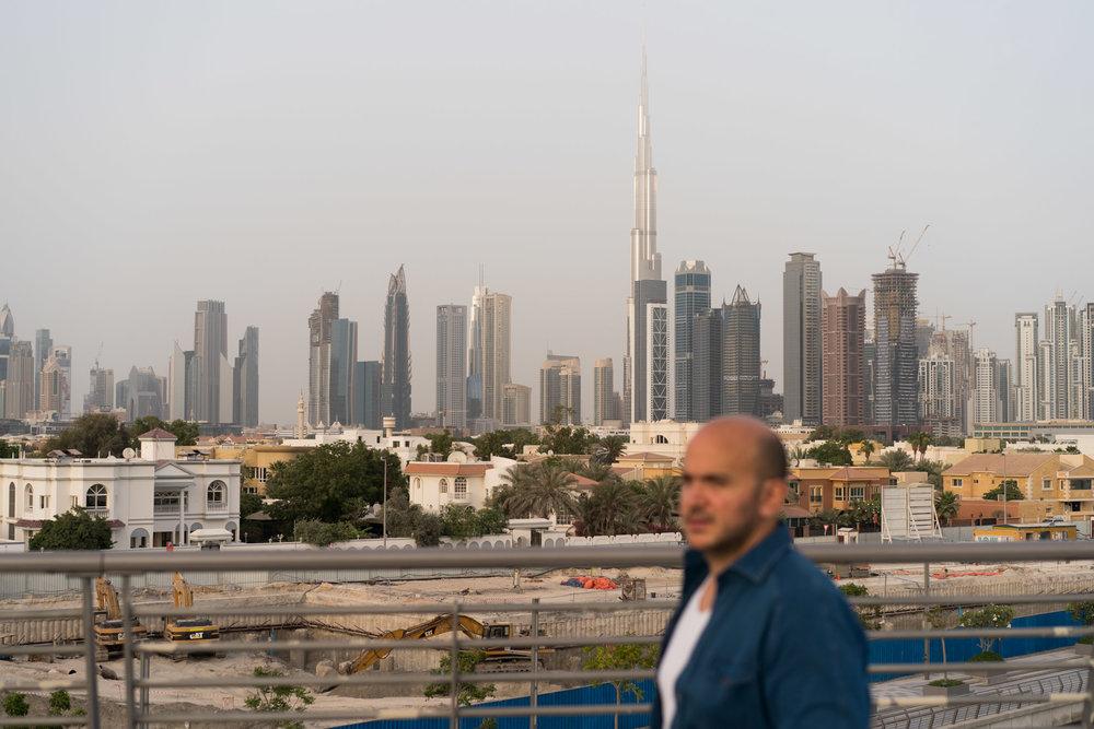 18_05_DH_Form_Dubai-075.jpg