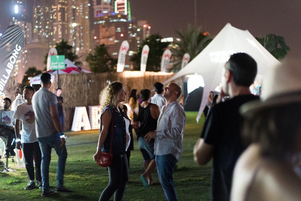 18_05_DH_Form_Dubai-079.jpg